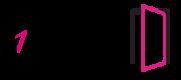 1Door Logo