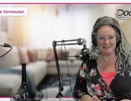 2. Je doet het uit liefde voor je kind | Podcast