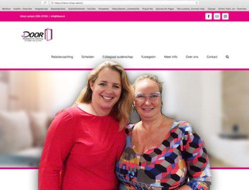 1. In gesprek met Roos Boer van Succesvol Scheiden Het Gooi | Podcast